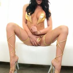Chanel Santini in 'Evil Angel TS' Transsexual Addiction (Thumbnail 90)