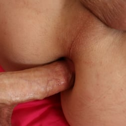 Chelsea Marie in 'Evil Angel TS' Hot For Transsexuals 6 (Thumbnail 42)
