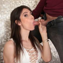 Korra Del Rio in 'Evil Angel TS' Transsexual Addiction 2 (Thumbnail 18)