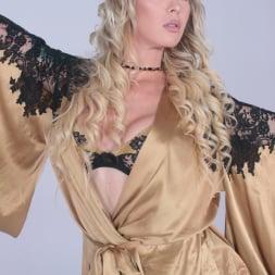 Pierce Paris in 'Evil Angel TS' Aubrey Kate: TS Superstar (Thumbnail 33)