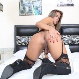 Rebeca Souza in 'Evil Angel TS' TS Playground 25 (Thumbnail 16)
