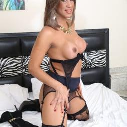 Rebeca Souza in 'Evil Angel TS' TS Playground 25 (Thumbnail 28)