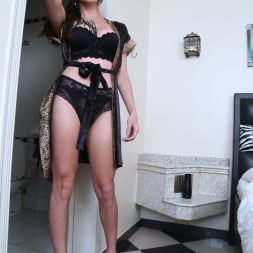 Stefany Souza in 'Evil Angel TS' TS Playground 26 (Thumbnail 1)
