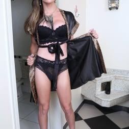 Stefany Souza in 'Evil Angel TS' TS Playground 26 (Thumbnail 6)