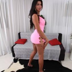 Thaissa Guimaraes in 'Evil Angel TS' Transgressive (Thumbnail 1)